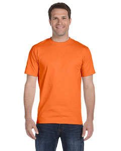 Orange 6.1 oz. Beefy-T®