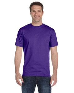 Purple 6.1 oz. Beefy-T®