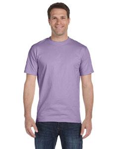Lavender 6.1 oz. Beefy-T®