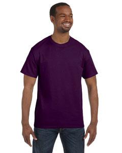 Winterberry 6.1 oz. Tagless® T-Shirt