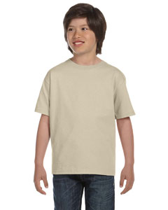 Sand Youth 6.1 oz. Beefy-T®