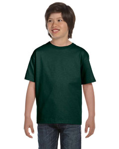 Deep Forest Youth 6.1 oz. Beefy-T®