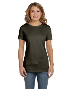 Army Women's Jersey Short-Sleeve T-Shirt