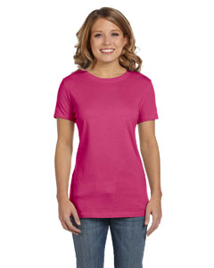 Berry Women's Jersey Short-Sleeve T-Shirt