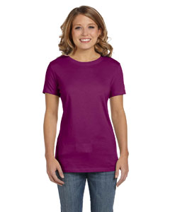 Currant Women's Jersey Short-Sleeve T-Shirt