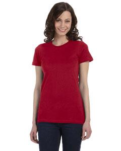 Cardinal Women's The Favorite T-Shirt