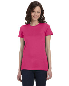 Berry Women's The Favorite T-Shirt