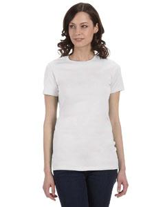 Ash Women's The Favorite T-Shirt