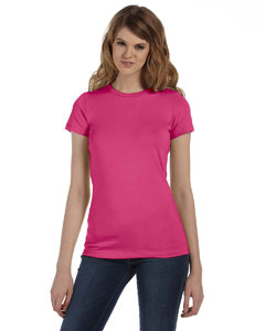 Berry Women's Made in the USA Favorite T-Shirt