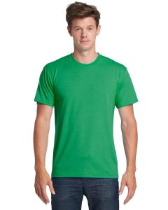 Envy Men's Triblend Crew Tee