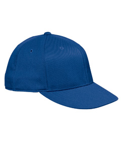 Royal Premium Fitted Cap