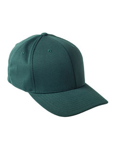 Spruce Cool and Dry Sport Cap