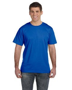 Royal Fine Jersey T-Shirt