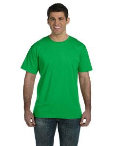 Kelly Fine Jersey T-Shirt