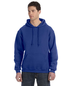 Royal Dri-Power® Fleece Pullover Hood