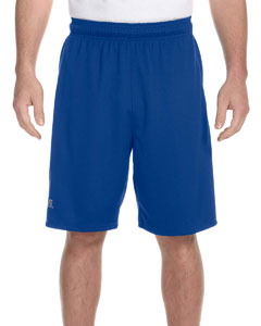 Royal Dri-Power® Colorblock Short