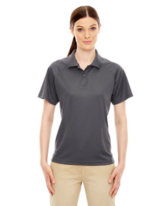 Blksilk 866 Eperformance™ Ladies' Piqué Polo