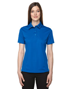 True Royal 438 Eperformance™ Ladies' Shift Snag Protection Plus Polo