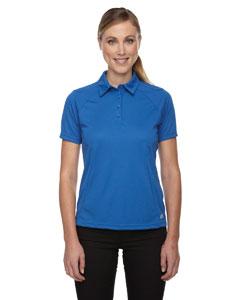 Nauticl Blue 413 Ladies' Dolomite UTK cool.logik™ Performance Polo