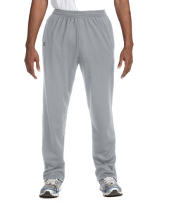 Steel Tech Fleece Pant