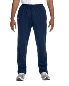 Navy Tech Fleece Pant