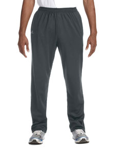 Stealth Tech Fleece Pant