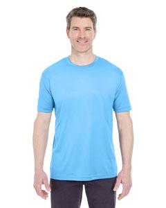 Bulk T Shirts Blank Adult Tees Volume Discount Shirtmax