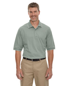 Slate 778 Men's Cotton Jersey Polo