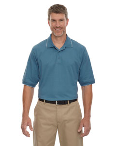 Newport Blu 779 Men's Cotton Jersey Polo