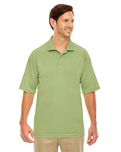 Fairway Gren 602 Eperformance™ Men's Piqué Polo