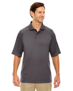 Blksilk 866 Eperformance™ Men's Piqué Polo