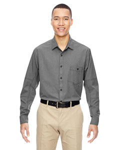 Graphite 156 Men's Excursion Utility Two-Tone Performance Shirt