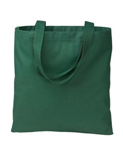 Forest Madison Basic Tote