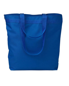 Royal Melody Large Tote