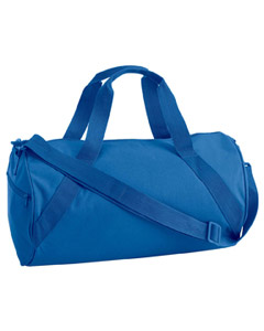 Royal Barrel Duffel