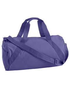 Purple Barrel Duffel