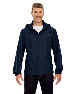 Midn Navy 711 Men's Techno Lite Jacket
