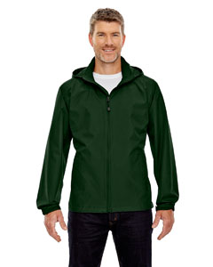 Alpine Gren 723 Men's Techno Lite Jacket