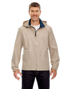Putty 734 Men's Techno Lite Jacket