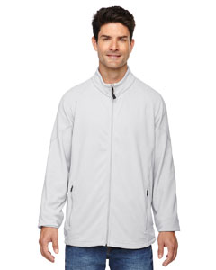Grey Frost 801 Men's Microfleece Unlined Jacket