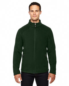 Forest Gren 630 Men's Voyage Fleece Jacket