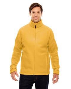 Campus Gold 444 Men's Journey Fleece Jacket