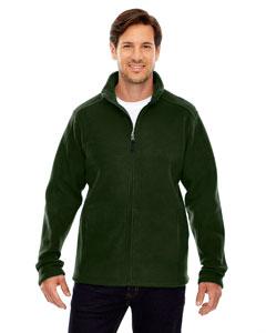 Forest Gren 630 Men's Journey Fleece Jacket
