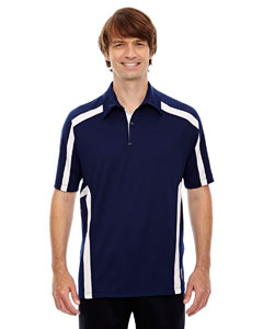 Night 846 Men's Accelerate UTK cool.logik™ Performance Polo