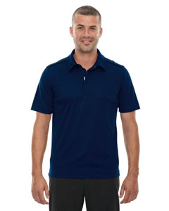 Night 846 Men's Evap Quick Dry Performance Polo