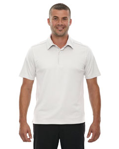 Concrete 869 Men's Evap Quick Dry Performance Polo