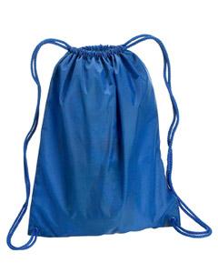 Royal Large Drawstring Backpack