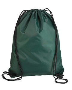 Forest Value Drawstring Backpack