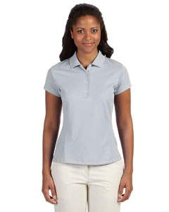 Chrome Women's ClimaLite® Solid Polo
