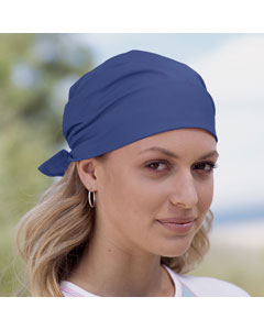 Royal Solid Bandana